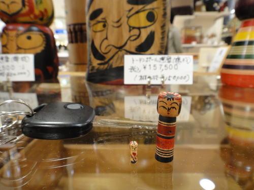 20110731miyagi1401.jpg