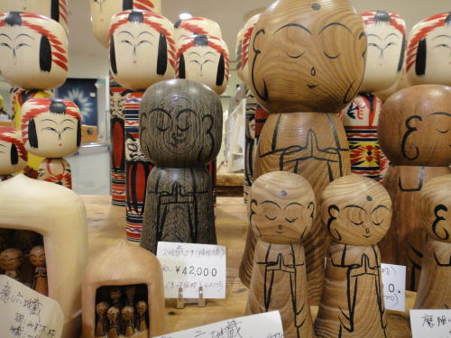 20110731miyagi501.jpg
