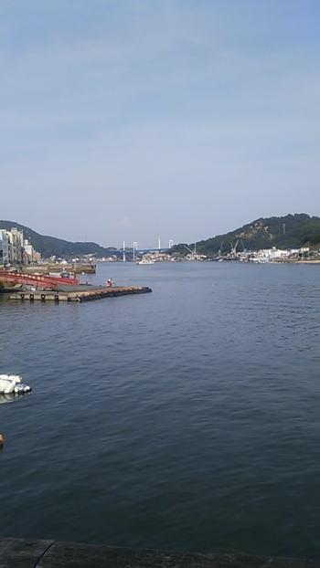 20120715onomichisuidou2.jpg