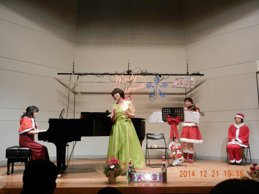 ガルボのハッピークリスマスコンサート.jpg