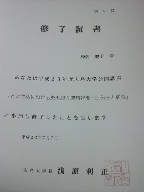 P1003211.jpg