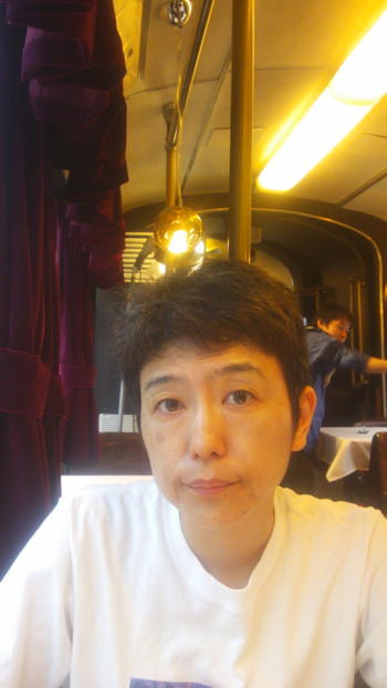 train92.jpg
